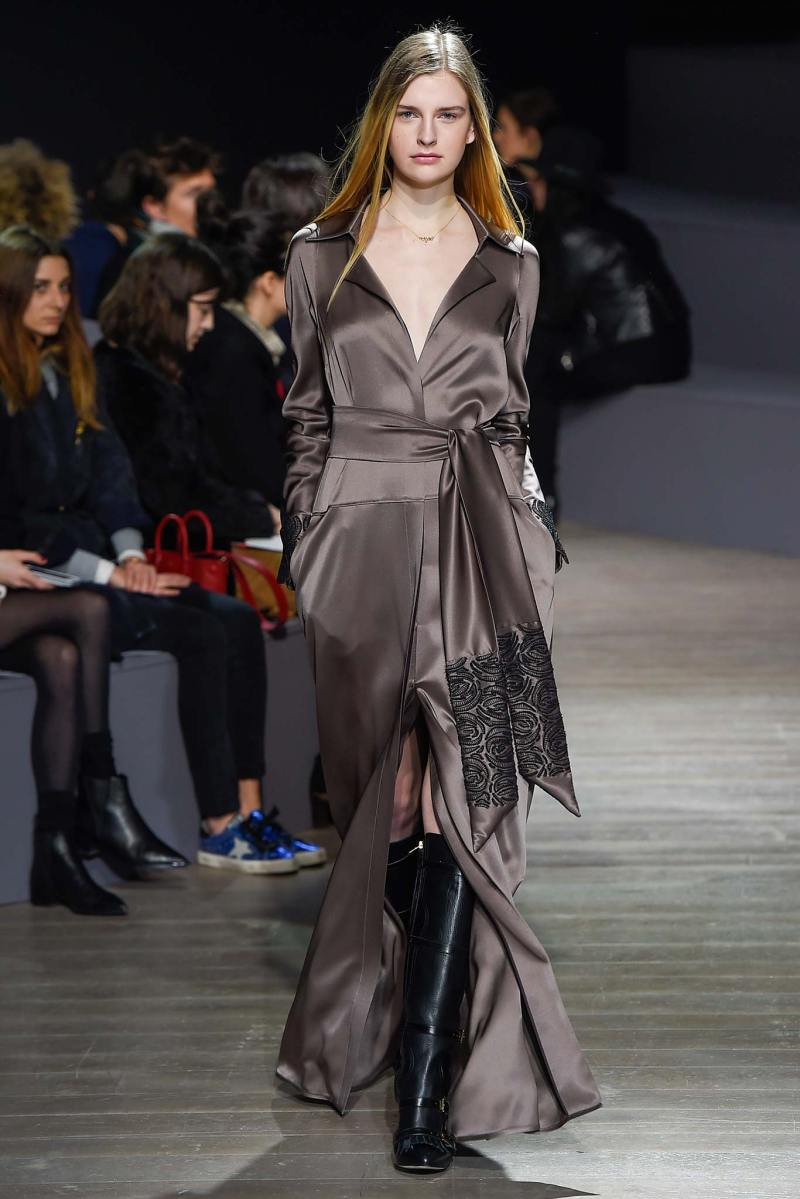 Maiyet Ready to Wear FW 2015 PFW (26)