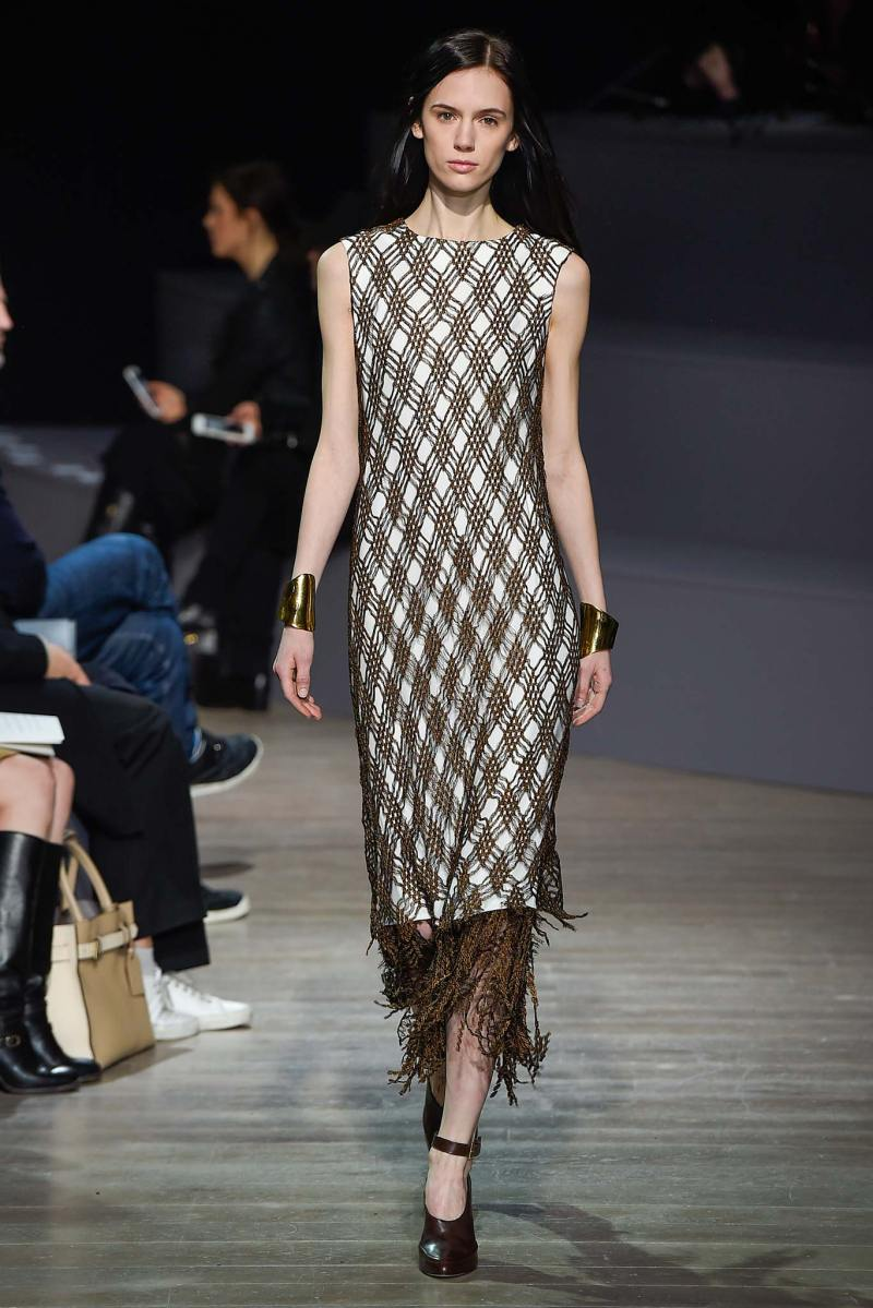 Maiyet Ready to Wear FW 2015 PFW (28)