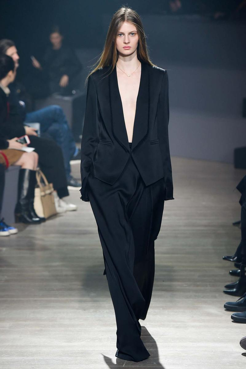 Maiyet Ready to Wear FW 2015 PFW (6)