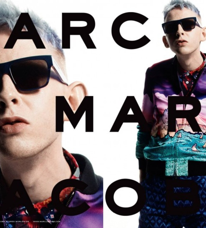 Marc-by-Marc-Jacobs-Spring-Summer-2015-Campaign-001-800x544
