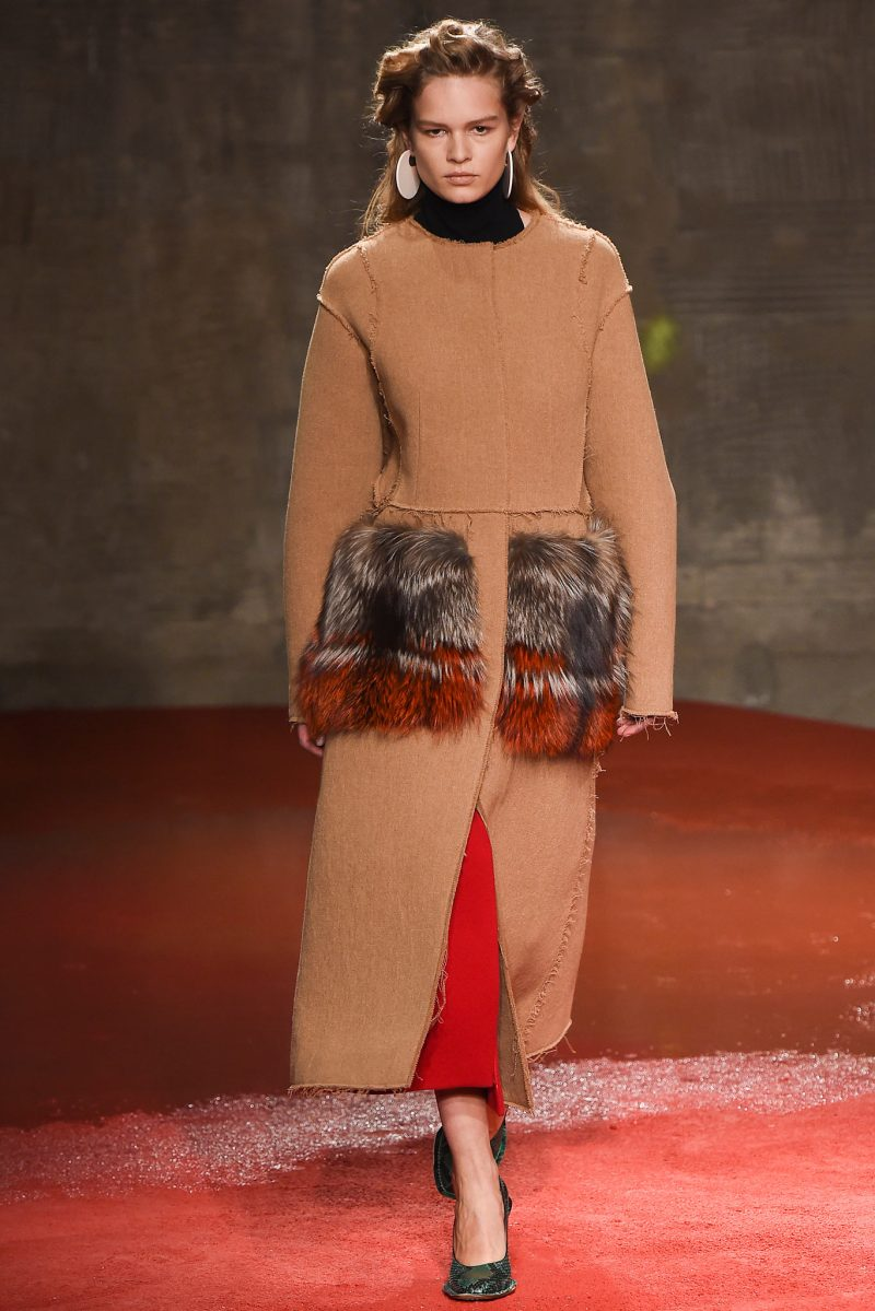 Marni Ready to Wear FW 2015 MFW (11)