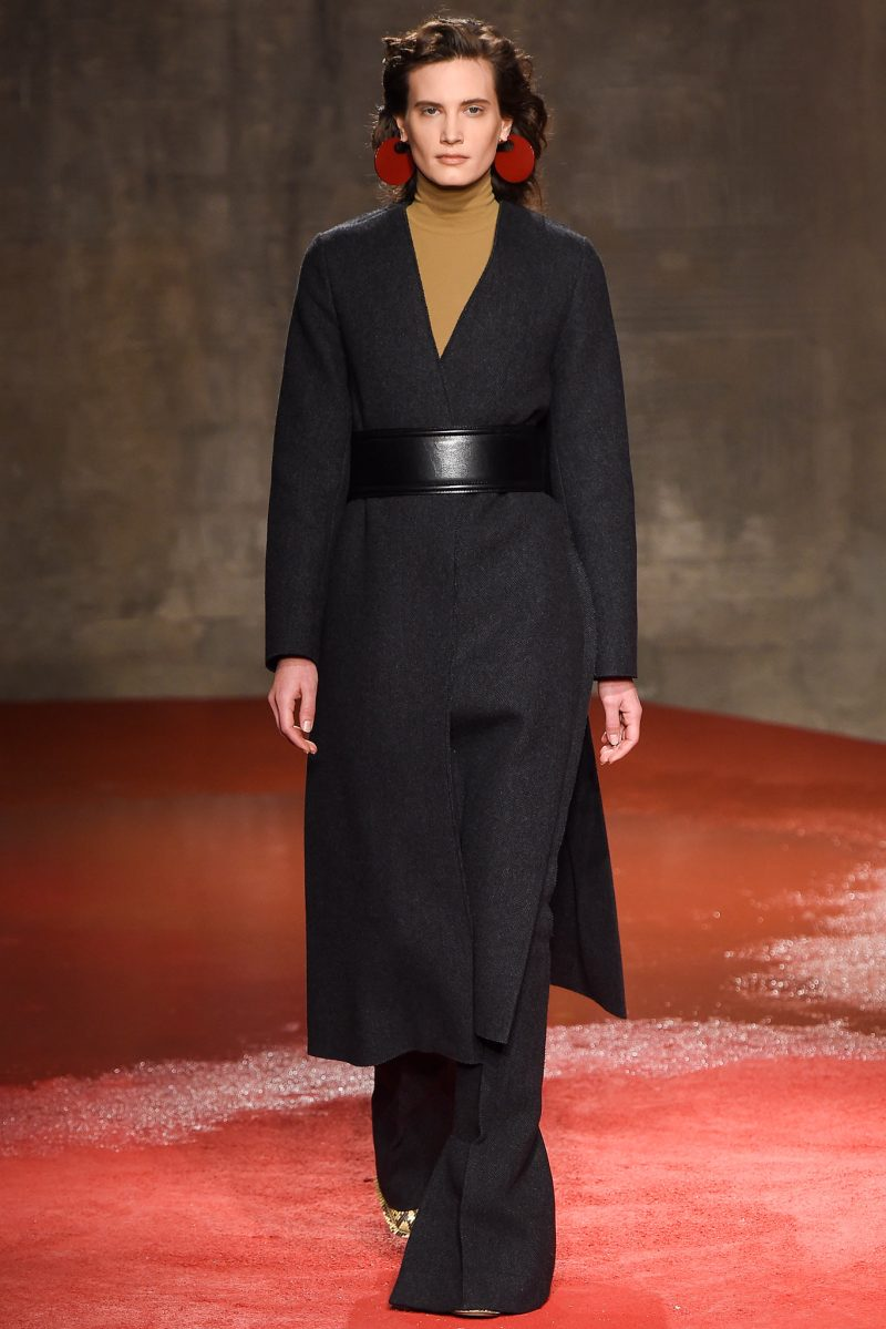 Marni Ready to Wear FW 2015 MFW (13)