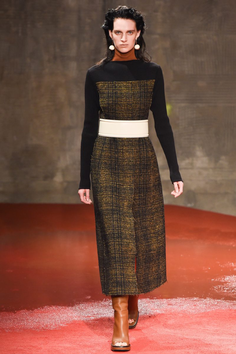 Marni Ready to Wear FW 2015 MFW (21)