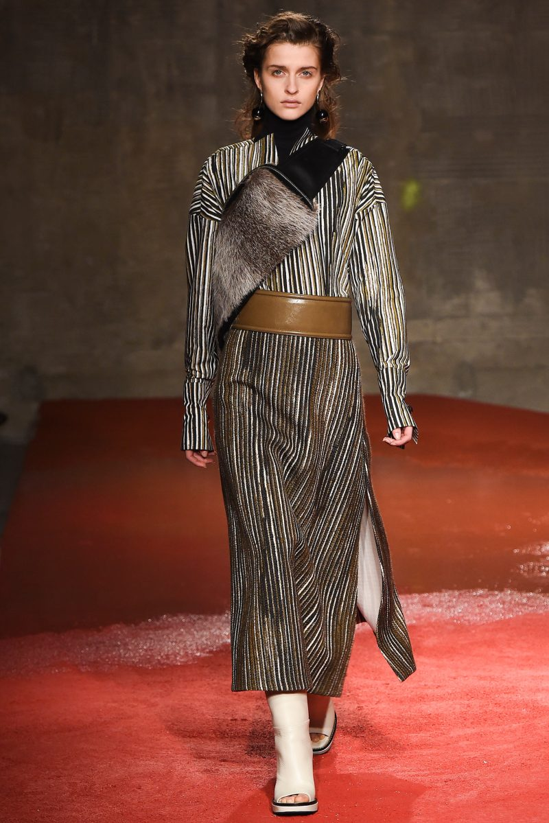 Marni Ready to Wear FW 2015 MFW (22)