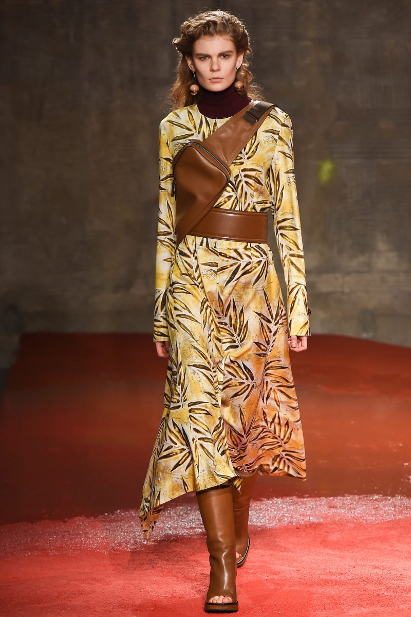 Marni Ready to Wear FW 2015 MFW (23)