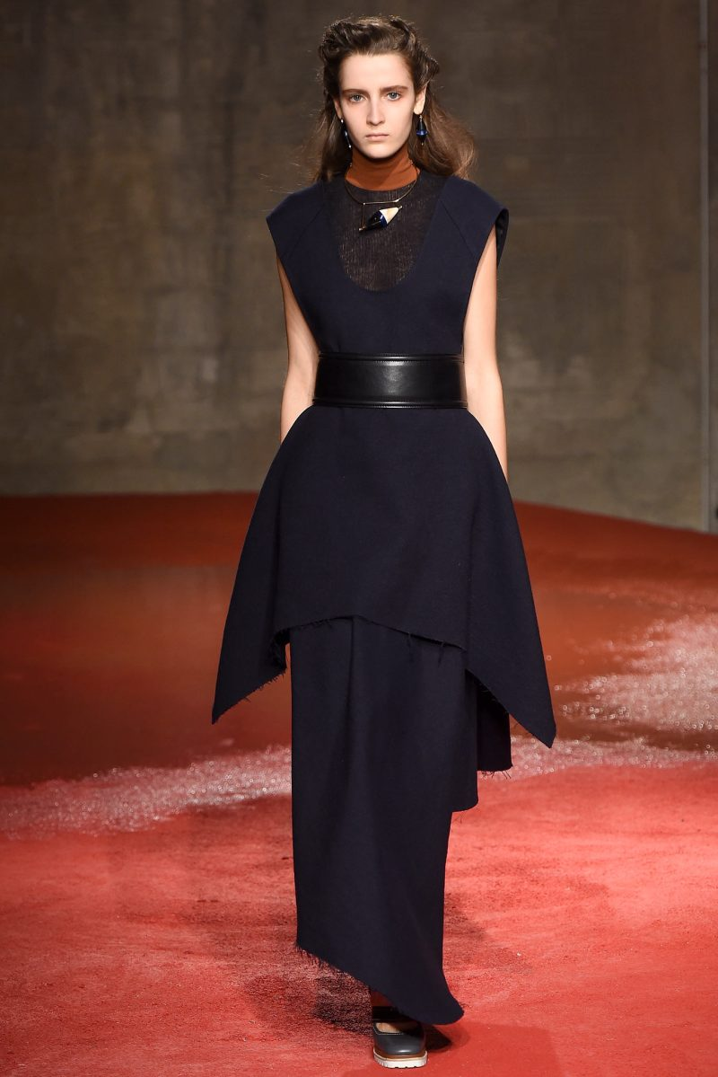 Marni Ready to Wear FW 2015 MFW (29)