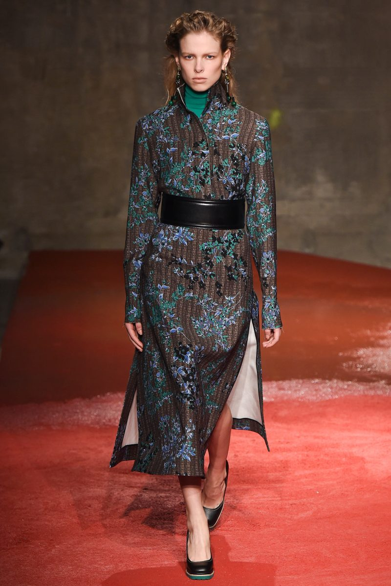 Marni Ready to Wear FW 2015 MFW (37)