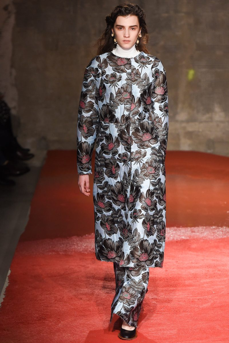Marni Ready to Wear FW 2015 MFW (42)