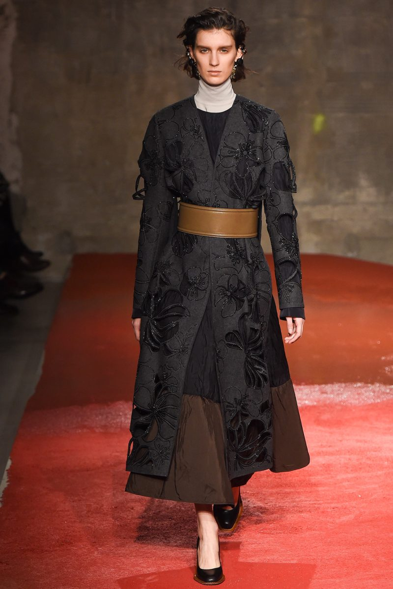 Marni Ready to Wear FW 2015 MFW (44)