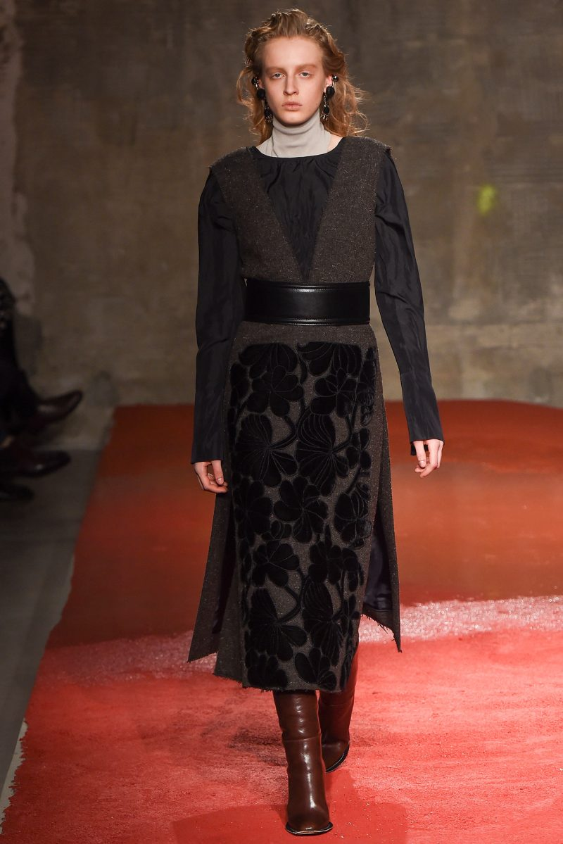 Marni Ready to Wear FW 2015 MFW (45)