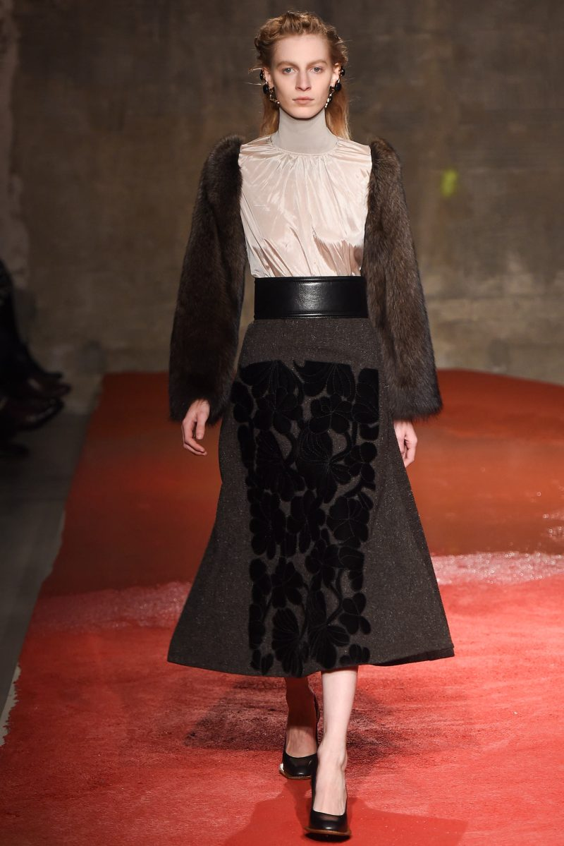 Marni Ready to Wear FW 2015 MFW (47)