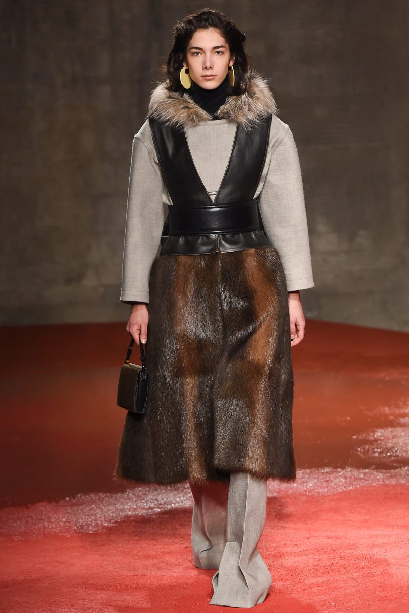 Marni Ready to Wear FW 2015 MFW (5)