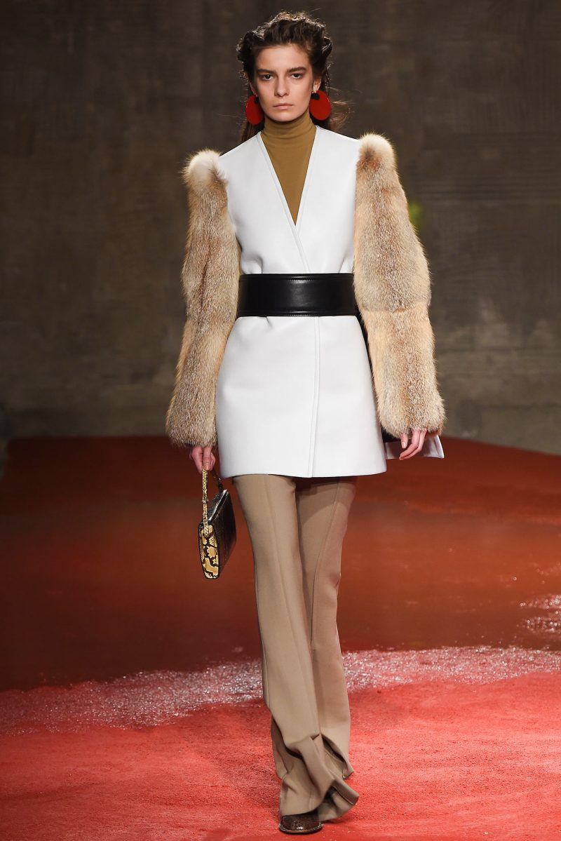 Marni Ready to Wear FW 2015 MFW (6)