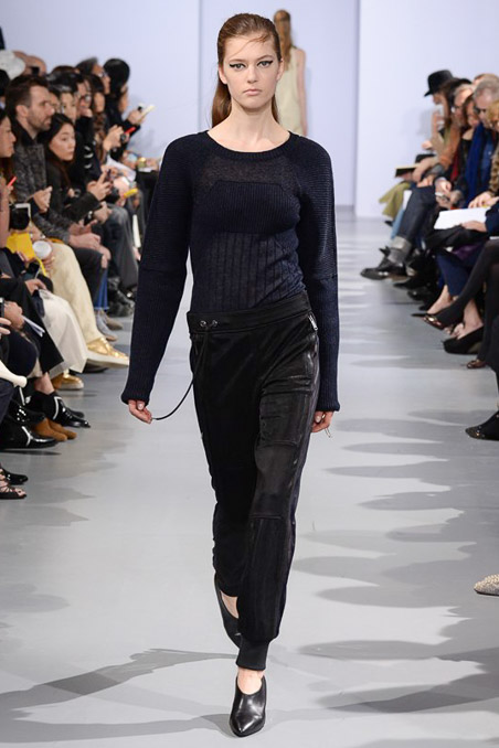 Paco Rabanne Ready to Wear FW 2015 PFW (29)