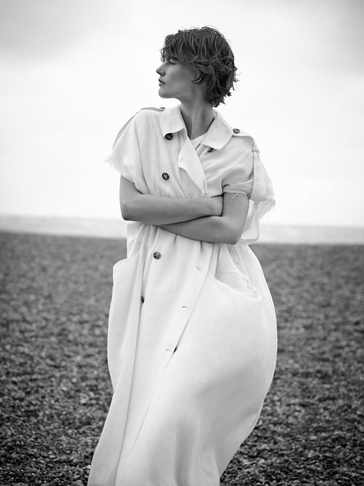 Saskia De Brauw by photographer Annemarieke Van Drimmelen (4)