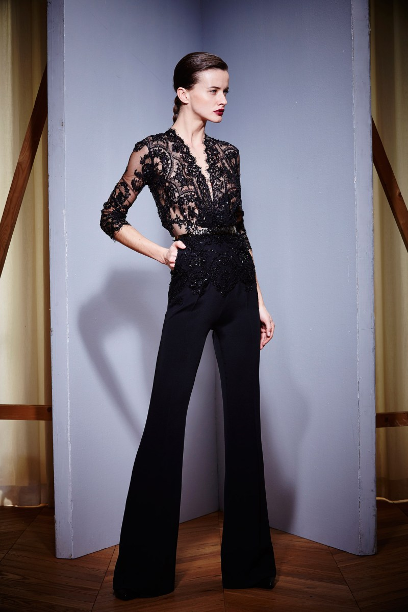 Zuhair Murad FW Ready to Wear 2015 (16)