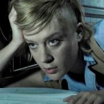 Chloe Sevigny Returns to AHS: Hotel