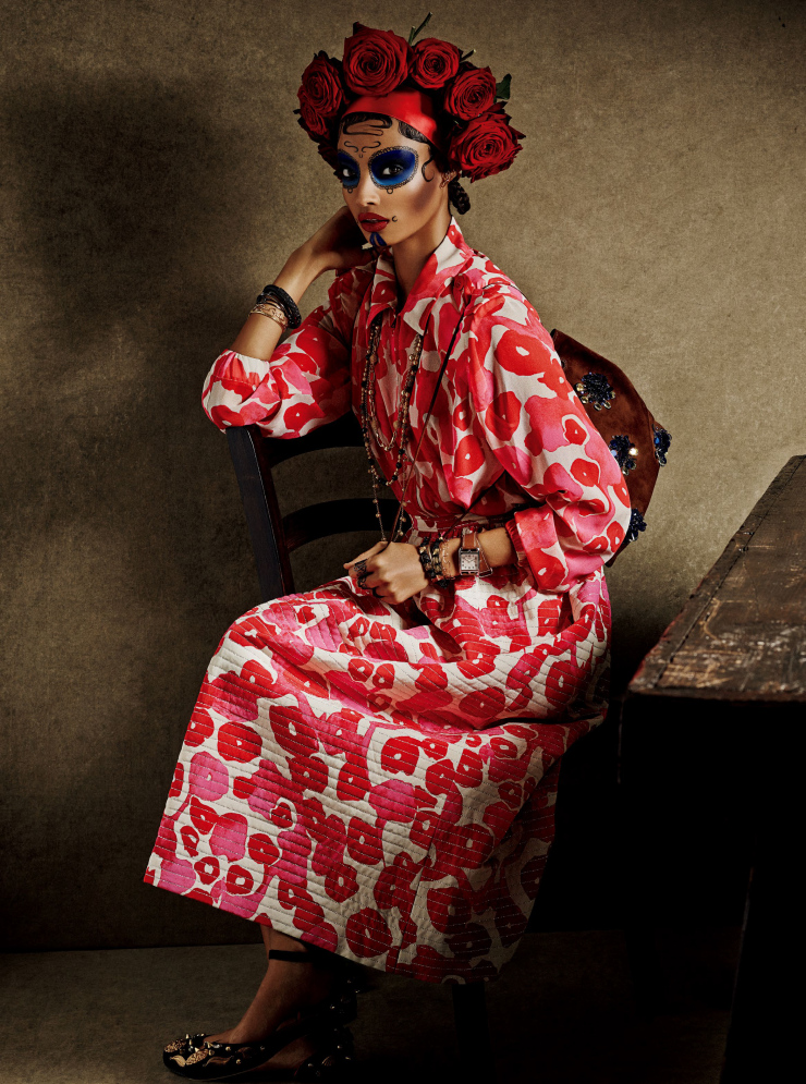 malaika-firth-by-giampaolo-sgura-for-vogue-japan-may-2015-3 - Copy