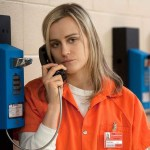 Orange Is The New Black Season 3 Release Announced