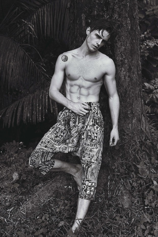 Emanuel Picoli by photographer Amer Mohamad (4)