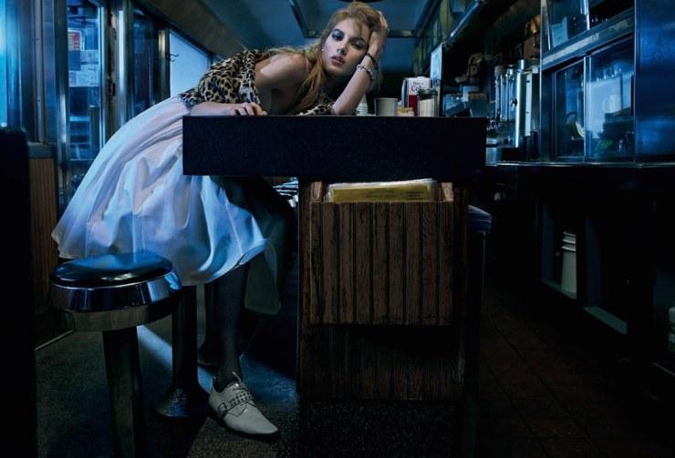 Fun Time by photographer Emma Summerton (3)