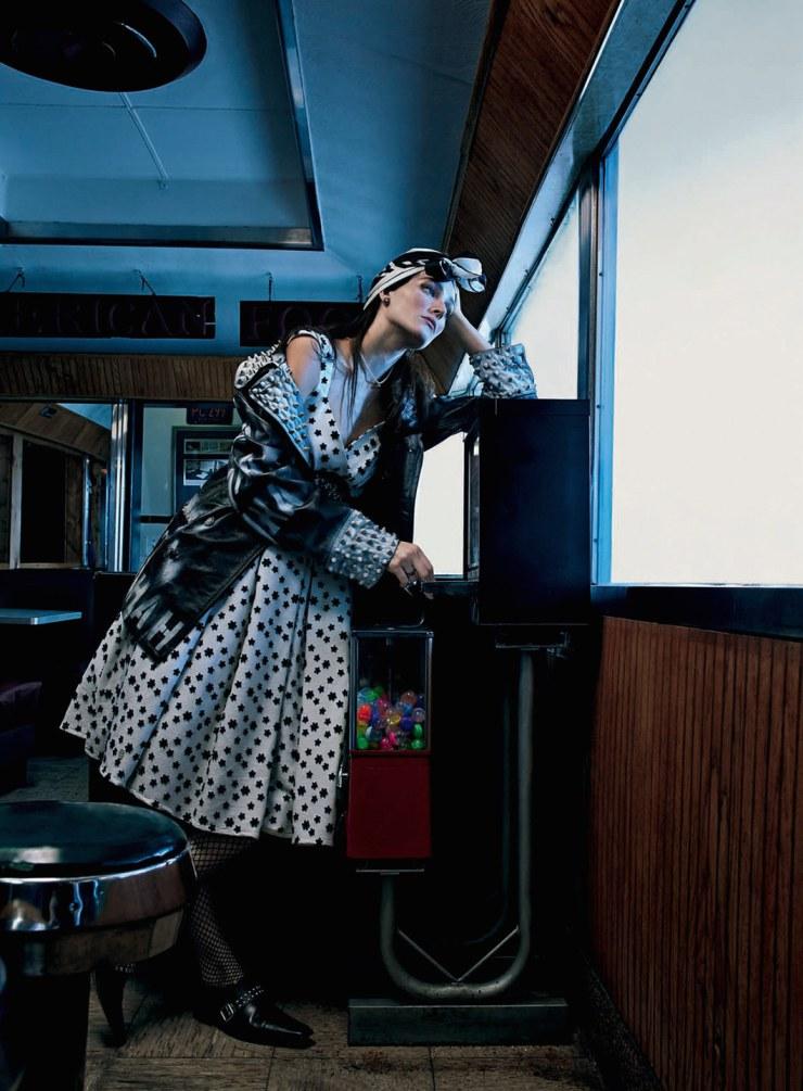 Fun Time by photographer Emma Summerton (7)
