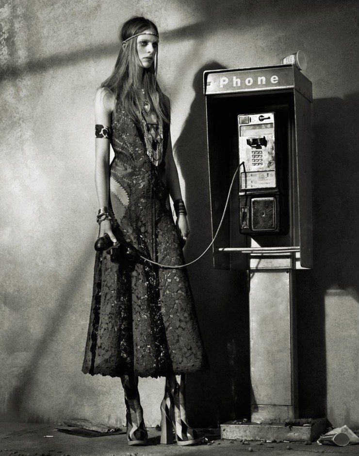 Hedvig Palm by photographer Jeff Bark (4)
