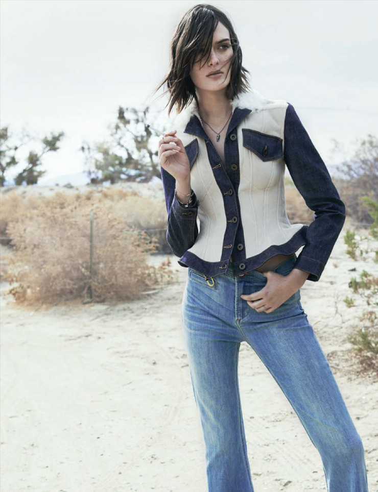 Sam Rollinson by photographer Nick Dorey (6)