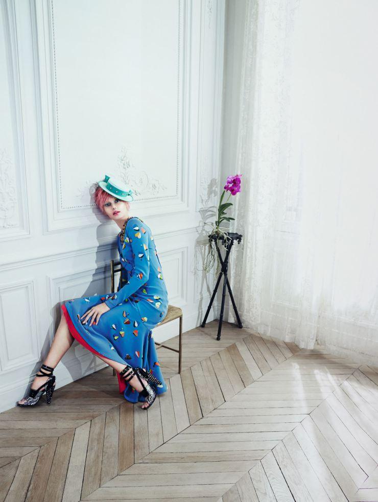 Sigrid Agren by photographer Emma Summerton (8)