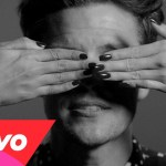 Brandon Flowers – Still Want You (Music Video)