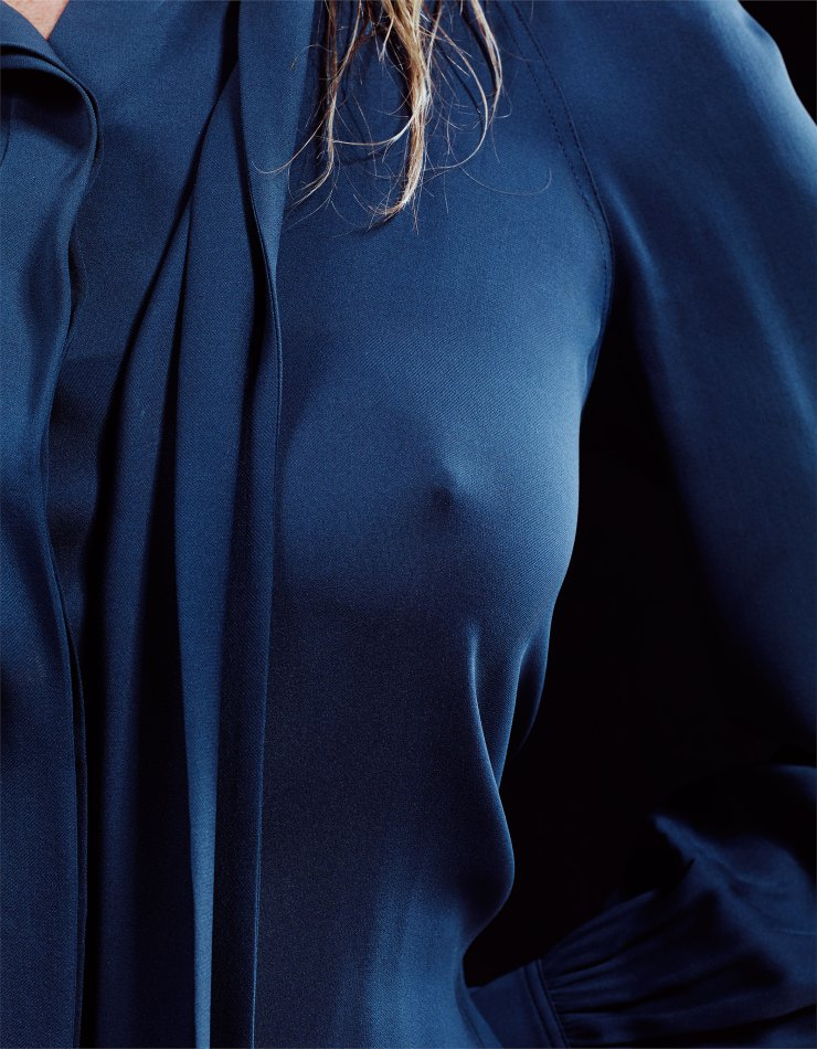 kate-kate-moss-by-craig-mcdean-for-w-magazine-may-2015-12