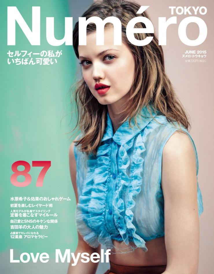 lindsey-wixson-by-karen-collins-for-numc3a9ro-tokyo-june-2015