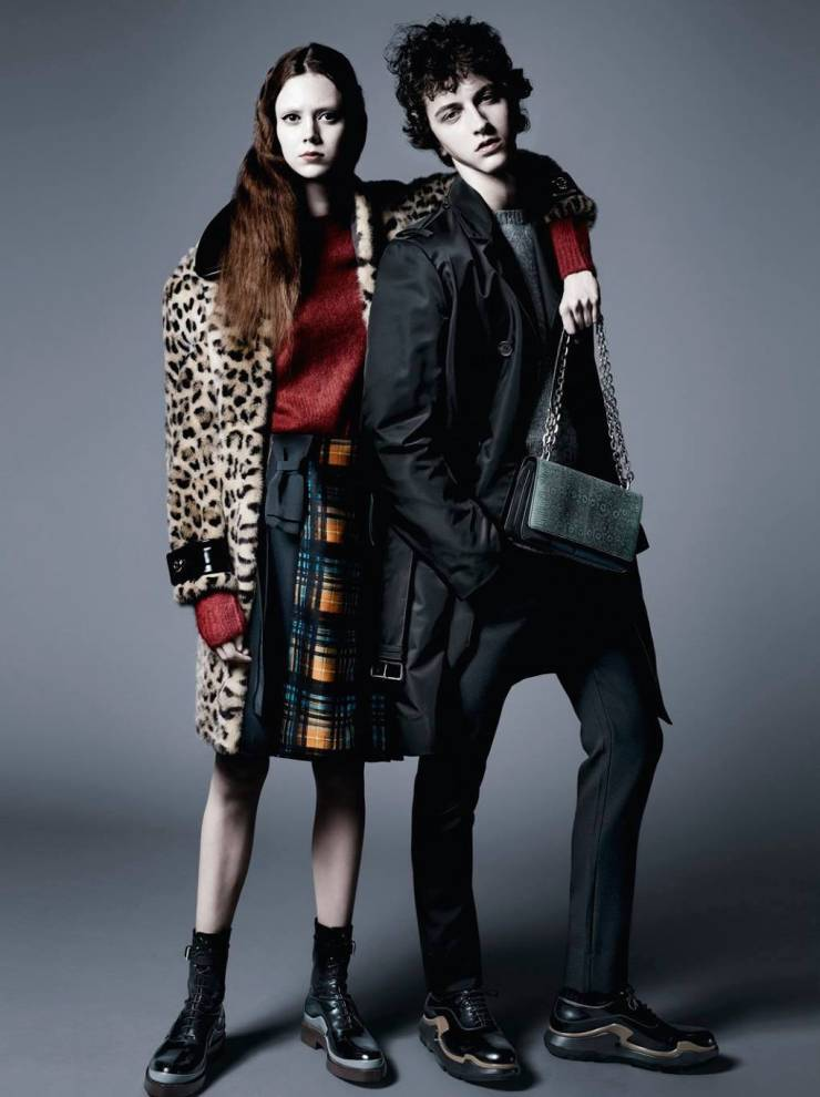 maartje-verhoef-willow-hand-aya-jones-natalie-westling-julia-nobis-by-steven-meisel-for-prada-pre-fall-2015-1-copy
