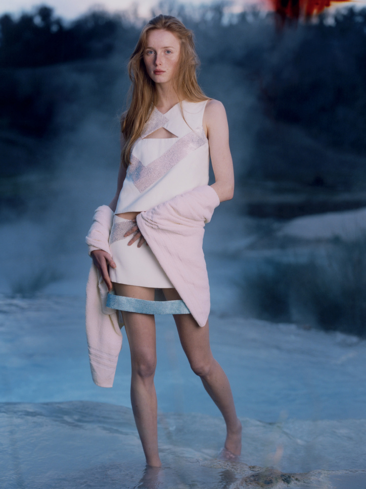 rianne-van-rompaey-by-harley-weir-for-document-journal-spring-summer-2015-8