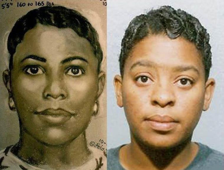 Mugshots-VS-police-sketches-14