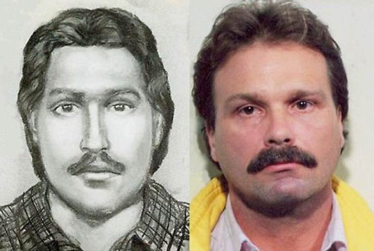 Mugshots-VS-police-sketches-15
