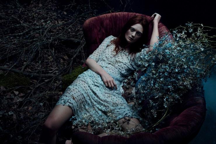 harleth-kuusik-molly-bair-sophie-touchet-by-daniel-jackson-for-exhibition-magazine-springsummer-2015-3