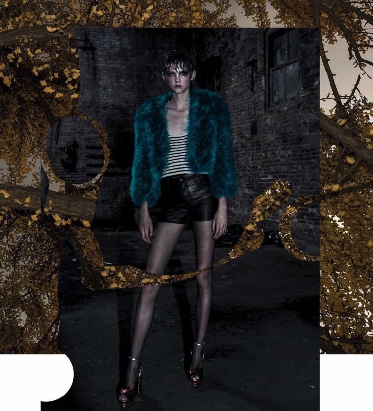 molly-bair-julia-bergshoeff-julia-hafstrom-lili-sumner-georgia-hilmer-esmerelda-seay-reynolds-by-fabien-baron-for-intermission-magazine-springsummer-2015-12