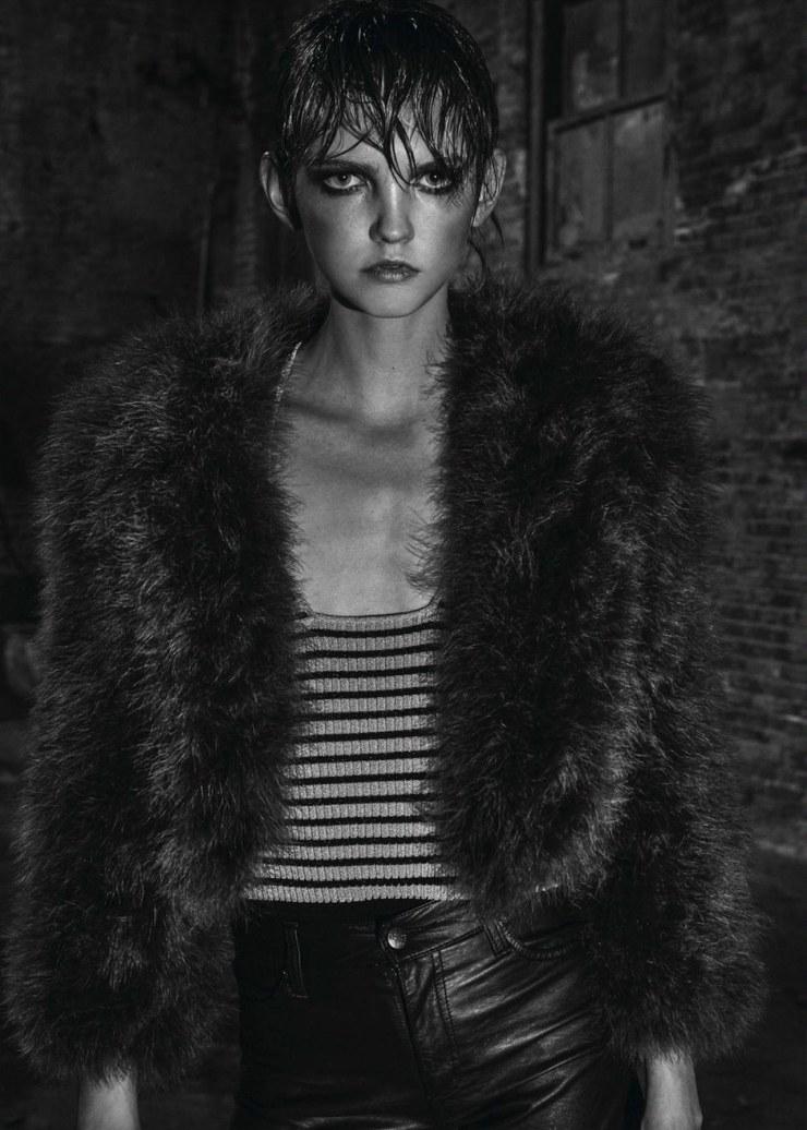 molly-bair-julia-bergshoeff-julia-hafstrom-lili-sumner-georgia-hilmer-esmerelda-seay-reynolds-by-fabien-baron-for-intermission-magazine-springsummer-2015-13