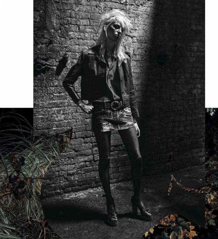 molly-bair-julia-bergshoeff-julia-hafstrom-lili-sumner-georgia-hilmer-esmerelda-seay-reynolds-by-fabien-baron-for-intermission-magazine-springsummer-2015-16