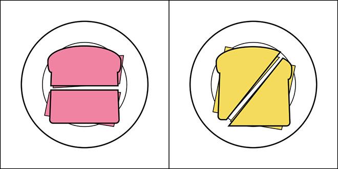 2 Kinds of People Illustration Series  (9)