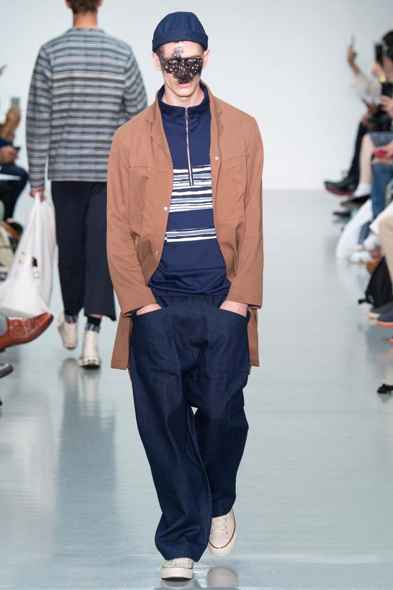 Agi & Sam Menswear SS 2016 London (11) - Copy