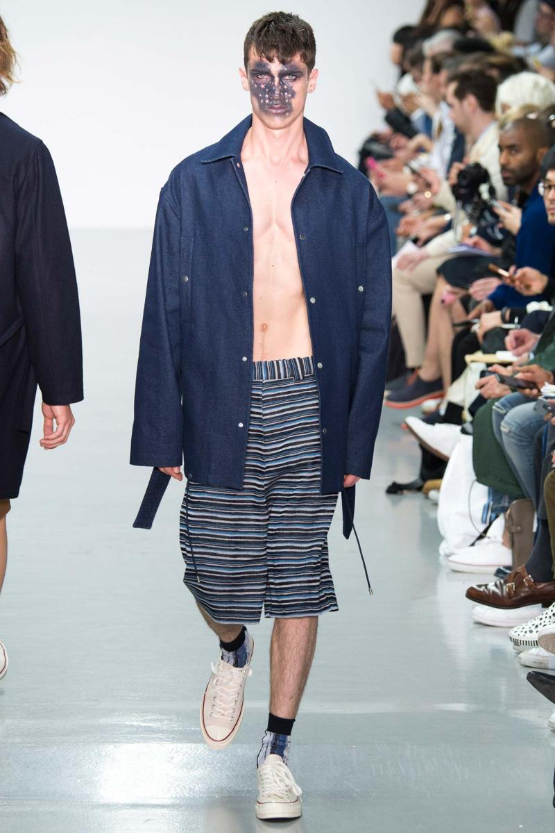 Agi & Sam Menswear SS 2016 London (17) - Copy