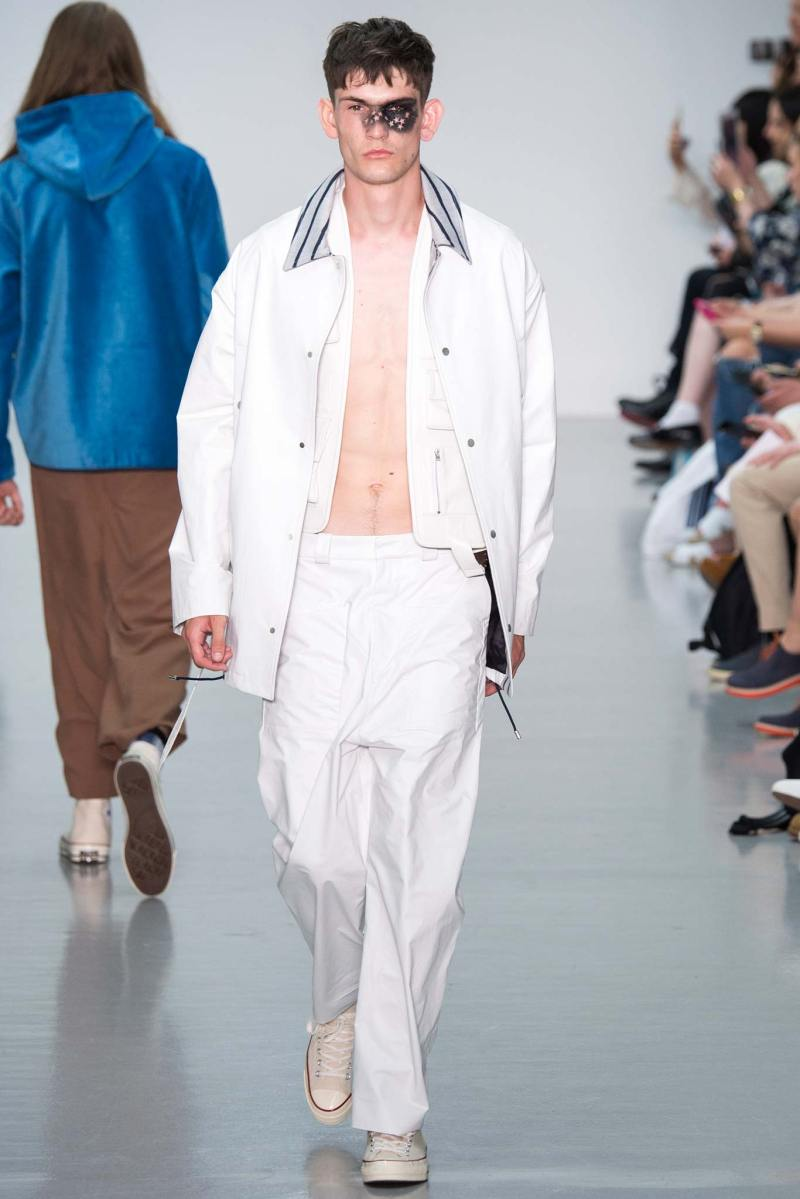 Agi & Sam Menswear SS 2016 London (5) - Copy
