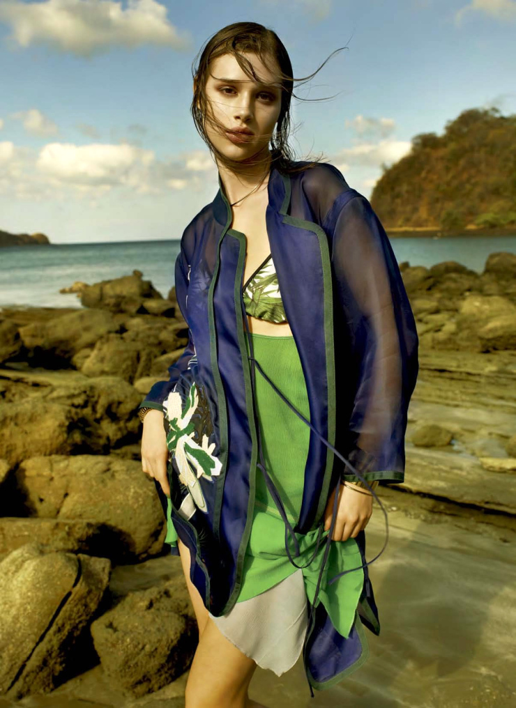 Anais Pouliot by photographer Leda & St. Jacques (7)