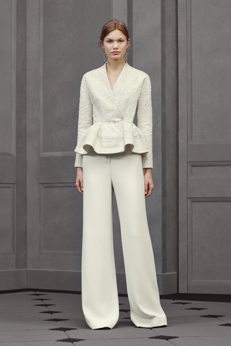 Balenciaga Resort 2016 (1)