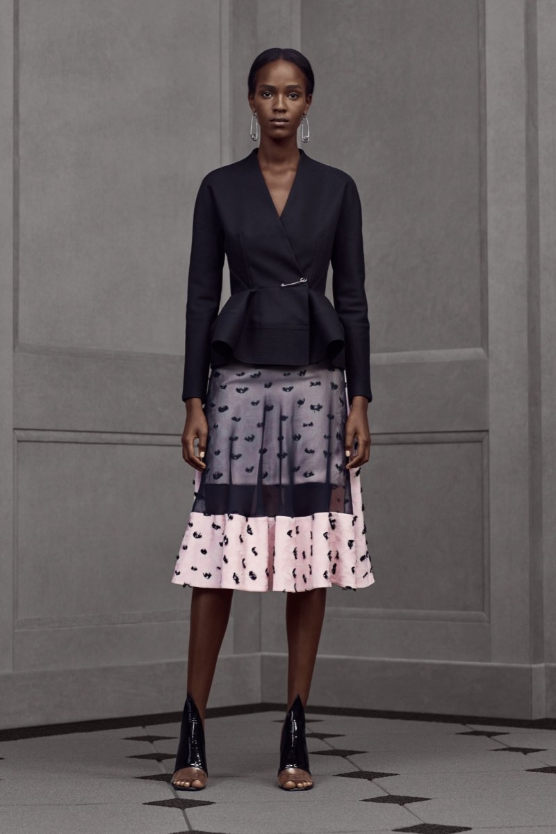 Balenciaga Resort 2016 (22)