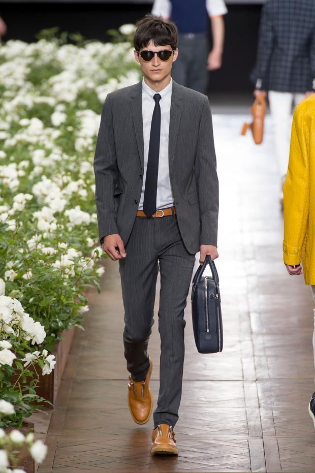 Dior Homme SS 2016 Paris (25)