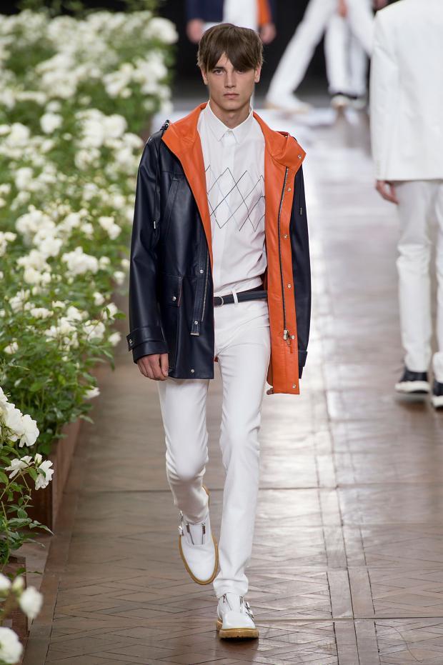 Dior Homme SS 2016 Paris (37)