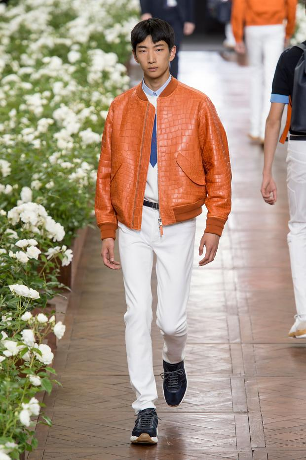 Dior Homme SS 2016 Paris (40)